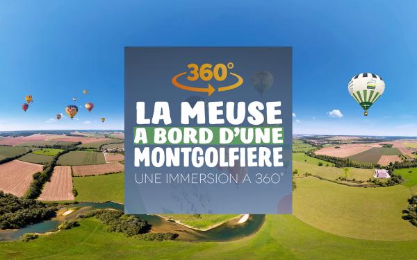Meuse 360
