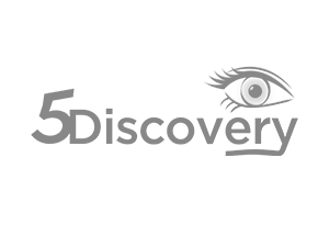 5Discovery