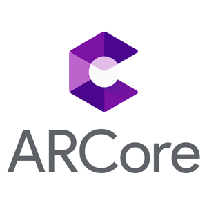 ARCore