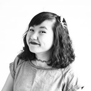 Bao Linh Vo