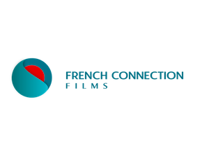 French Connection Films
