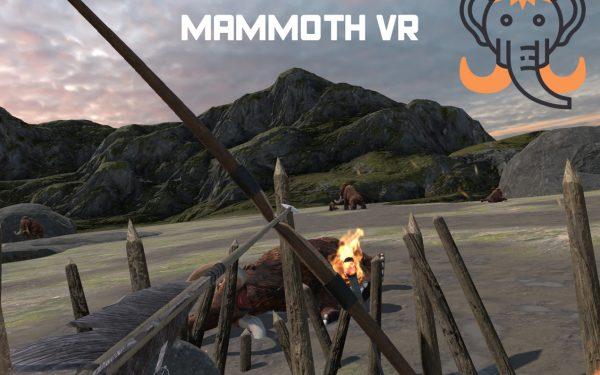 Mammoth VR