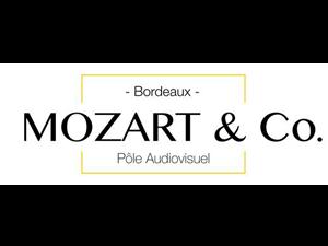 Mozart & Co