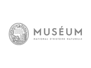 Muséum Paris