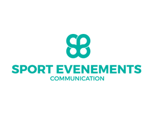 Sport Evenements Communication