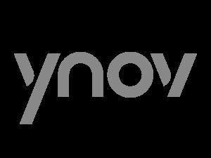 Ynov Campus