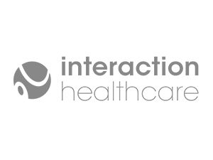 Interaction Healthcare