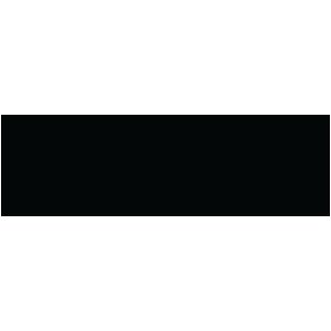 Oculus Rift / Rift S / Quest