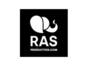 RAS Production