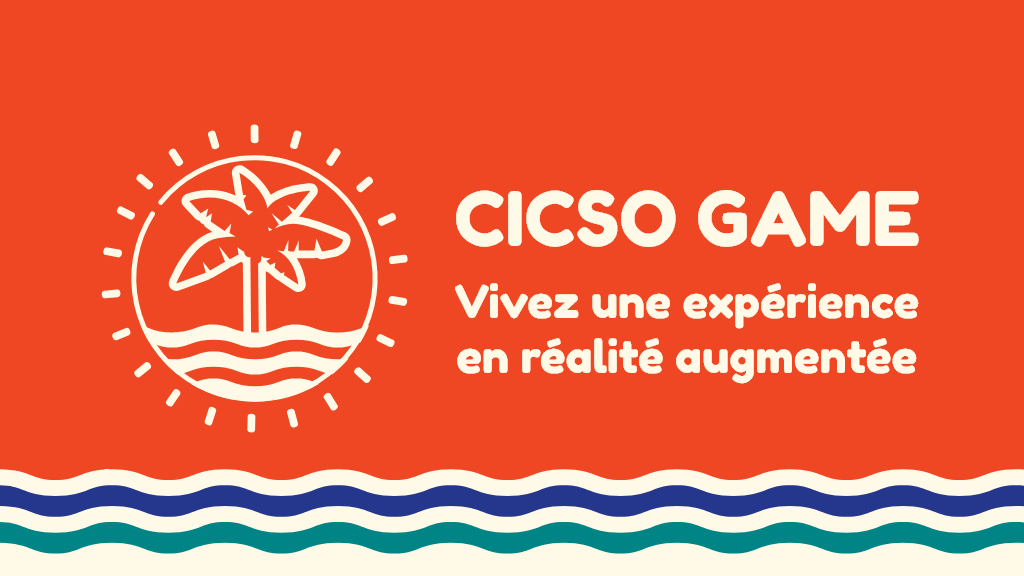 CICSO Game